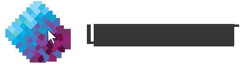 Letme@IT Logo
